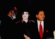 Michael Visit Namibia, Africa 1998 B4afcb118137143
