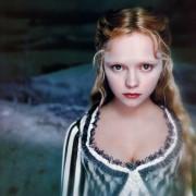 Сонная Лощина / Sleepy Hollow (Джонни Депп, Кристина Риччи, 1999)  47c03c118277468