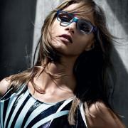 http://thumbnails41.imagebam.com/11954/be7c81119531560.jpg