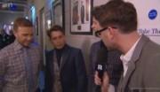 Take That au Brits Awards 14 et 15-02-2011 D7faa6119739869