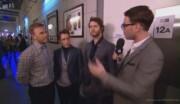 Take That au Brits Awards 14 et 15-02-2011 134a3c119740120