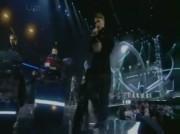 Take That au Brits Awards 14 et 15-02-2011 16b551119744241