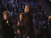 Take That au Brits Awards 14 et 15-02-2011 3512f6119744360
