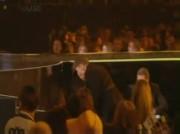Take That au Brits Awards 14 et 15-02-2011 460943119744486