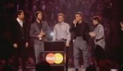 Take That au Brits Awards 14 et 15-02-2011 5e64b4119741106