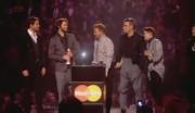 Take That au Brits Awards 14 et 15-02-2011 7398a1119741117