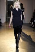 трикотажные платья 2012 фото страница 2.