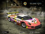 Lotus Elise GT1 A6b05e122594652