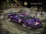 Lotus Elise GT1 Dfe096122594574
