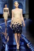 Длинные платья от дизайнеров вечерние платья 2012 на выпускной.