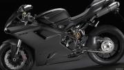 2011 Ducati 848 Evo