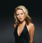 Пэтси Кензит, фото 22. Patsy Kensit Terry O'Neill Photoshoot, photo 22