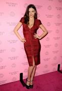 Миранда Керр, фото 407. Miranda Kerr Victoria's Secret 2011 'SWIM' collection launch at Club L in Los Angeles - March 30, 2011, photo 407