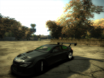 2009 Alpina B6 GT3 [Most Wanted] 34e174127209365