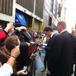 Water for elephants NY 17 avril 2011 5858bb128389622
