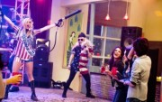 **ADDS** x3  Victoria Justice - Victorious upcoming episode - Ice Cream for Ke$ha