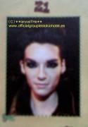 Notas Para Ti nº 251/2011 (México)  6609d4128559099