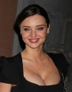 Миранда Керр, фото 336. Model Miranda Kerr attends the premiere of 'The Good Doctor' during the 2011 Tribeca Film Festival at BMCC Tribeca PAC on April 22, 2011 in New York City., photo 336