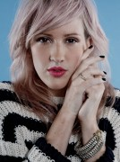 Элли Гулдинг, фото 12. Ellie Goulding, photo 12