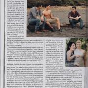 Infos sur le film - Page 3 A2f4c8129905723