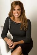 Maria Celeste (Latina MILF reporter) x16