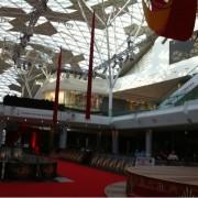 EVENTO - Premier de AGUA PARA ELEFANTES en LONDRES. (3-05-2011) 51ce5c130599884