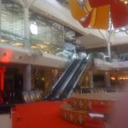 EVENTO - Premier de AGUA PARA ELEFANTES en LONDRES. (3-05-2011) 8e3393130599891