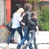 Dakota Fanning / Michael Sheen - Imagenes/Videos de Paparazzi / Estudio/ Eventos etc. - Página 3 Da6ed1131676639