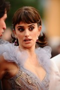 Penelope Cruz Screening for Pirates of the Caribbean: On Stranger Tides in Cannes, 14 May, x41