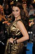 Джессика Лаундес, фото 750. Jessica Lowndes Pirates of the Caribbean UK Premiere - May 12, 2011, photo 750