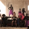 VIDEO : Run The World (Girls) - Page 8 7c8c2c133218228