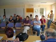 21 mai 2011 : Congrès départemental FCPE à Vagney A286ad133747596