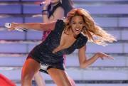25 Mai - American Idol Finale  - Page 5 021c3c133913583