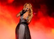 25 Mai - American Idol Finale  - Page 5 2b54a8133913502