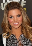 Amber Lancaster @ Premiere of MTV's 'Teen Wolf' in Hollywood May 25th HQ x 21