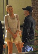 cbc706134280958 Blake Lively and Leonardo Di Caprio holding hands in Monte Carlo 27.05.2011 x36 HQ high resolution candids