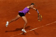 Виктория Азаренко, фото 29. Victoria Azarenka At French Open..., photo 29