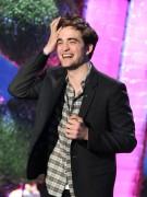 EVENTO - MTV Awards 2011 - 5/06/2011 Deafc3135388816