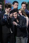 EVENTO - MTV Awards 2011 - 5/06/2011 277ba1135392759