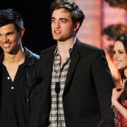 EVENTO - MTV Awards 2011 - 5/06/2011 Cded01135398609