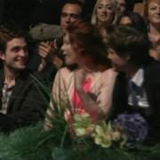 EVENTO - MTV Awards 2011 - 5/06/2011 17b3cf135405403