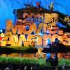 MTV Movie Awards 2011 - Página 4 1a09ce135495368