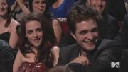 MTV Movie Awards 2011 - Página 4 9ca1da135816342