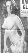 Beaughty! jane warner vintage