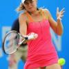 tennis camel toe, upskirt