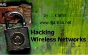كتاب لتعليم اختراق شبكات الوايرلس عن طريق linux وباللغة العربية - صفحة 5 A6630f137615773