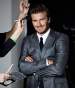 David Beckham - Homme: Detrás de escena//Behind the scenes Ff0fa5141221259