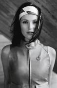 Photos of Past Bond Girls 434254141476402