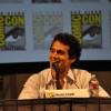 Comic Con 2011 - Página 4 2b9758142878226