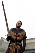 IRONCLAD con James Purefoy 887b23143998461